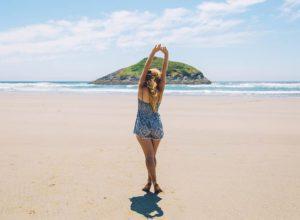 mejores playas de australia