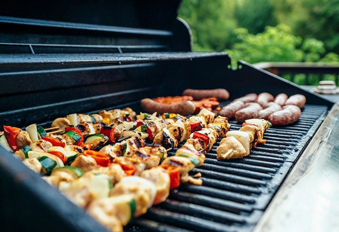 As We Already Aned In The Australian Expressions Barbies Is Name Given To Typical Barbecues They Are Quintessence Of