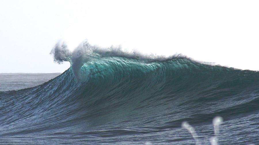 Conoce las reglas del surf en Australia para no meter la pata