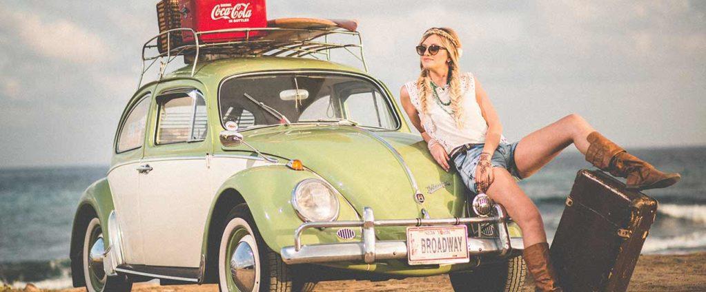 comprar coche en australia