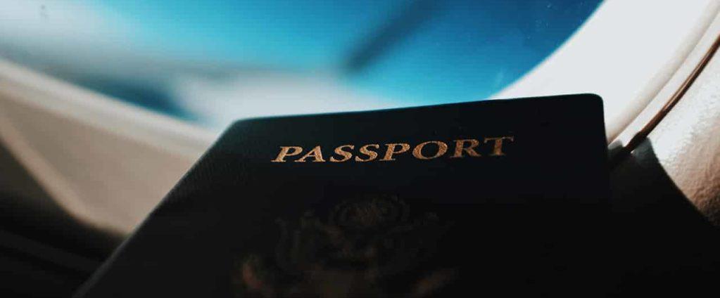 renovar-el-pasaporte-espanol-en-australia