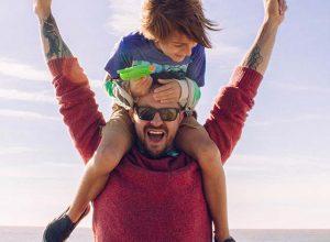australia es el segundo mejor pais del mundo donde nacer