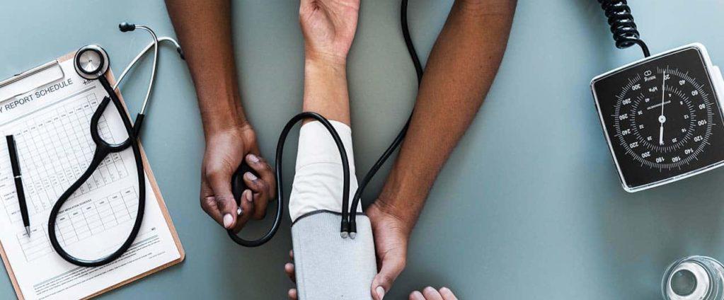 cursos puente de enfermeria en australia