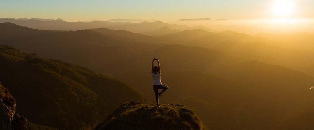 estudiar yoga en australia