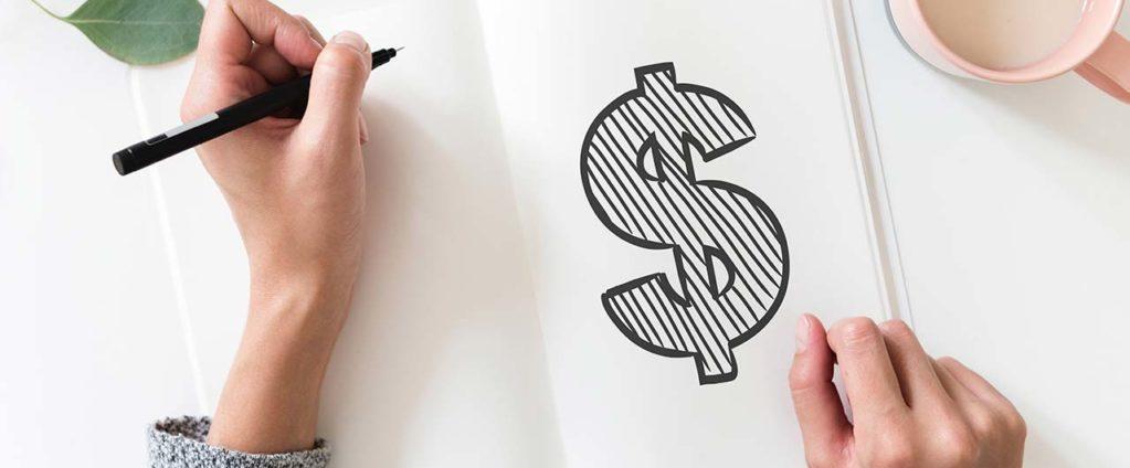 precios de los cursos de ingles en australia
