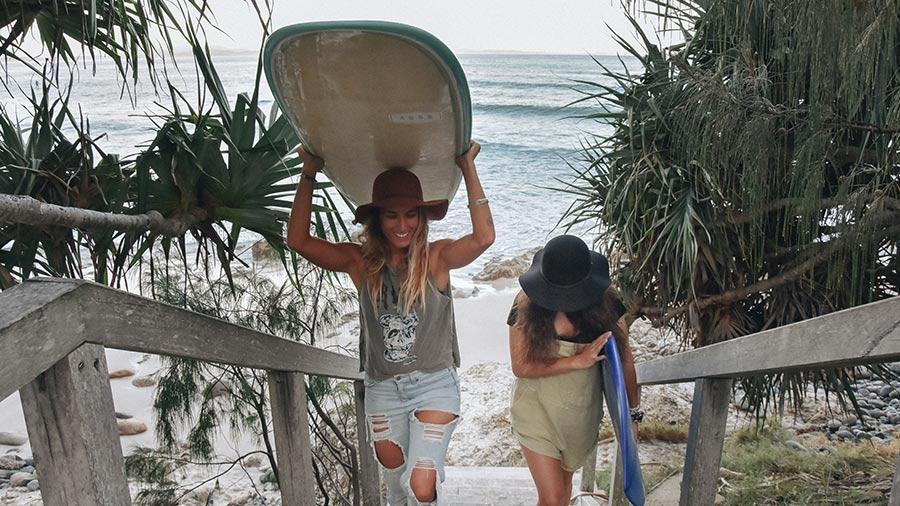 ¿Qué requisitos se necesitan para estudiar en Australia?