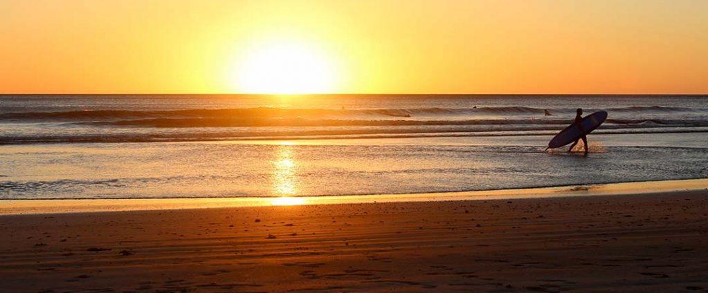 estudiar ingles en sunshine coast