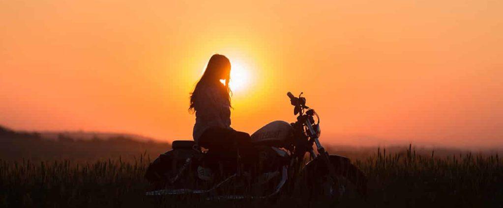 carnet de moto en australia