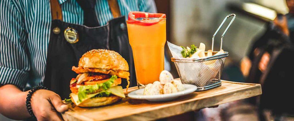 comida gratis en australia el dia de tu cumpleanos