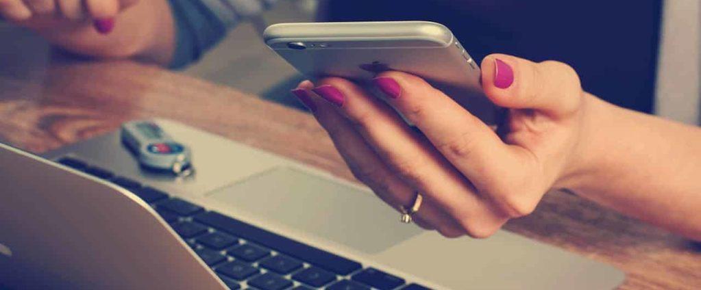 liberar tu celular en australia