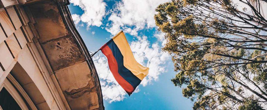 trabajo en australia para colombianos