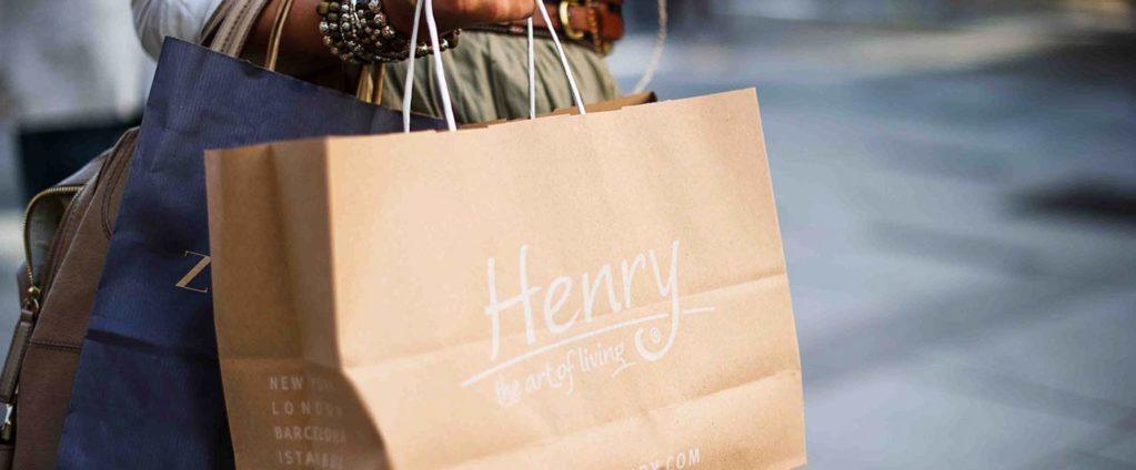 comprar ropa barata en australia