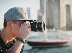 curso de fotografia en australia