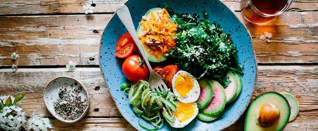 comer sin gluten en australia