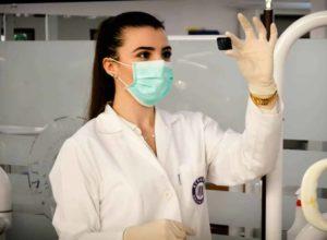 cursos vet de enfermeria en australia