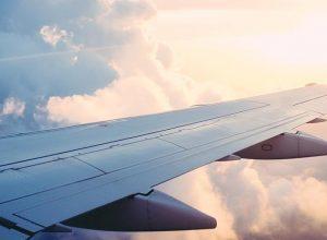 consejos para comprar vuelos baratos a australia