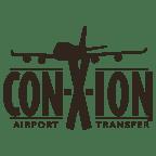 Logo Conxion