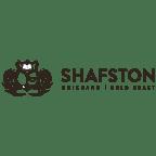 Logo Shafton