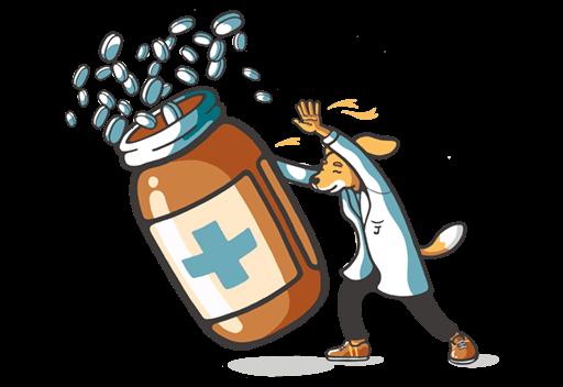 Work as a pharmacist in Australia