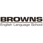 Browns English Language School Australia