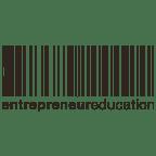 Entrepreneur Education Australia