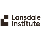 Lonsdale Institute