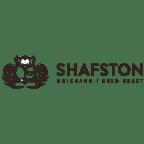 Shafston