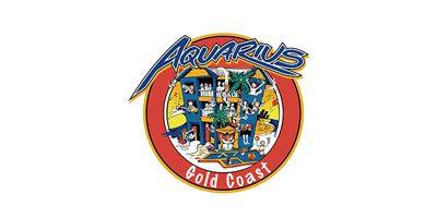 Aquarius Backpackers Gold Coast