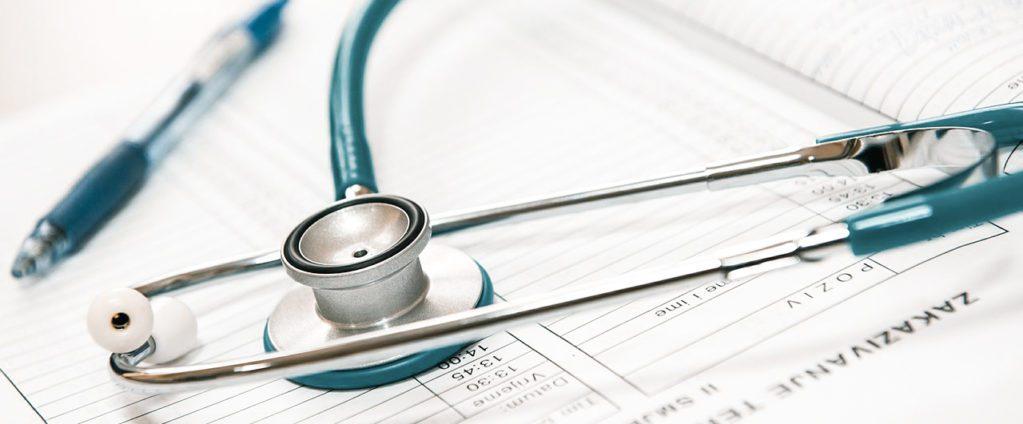 seguro de salud para work and holiday visa