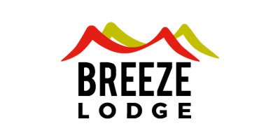 Alojamiento en Brisbane con Breeze Lodge