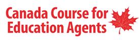 CCEA logotipo Canadá