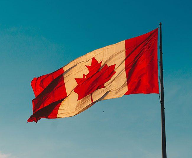 Encubate Migracion Canada