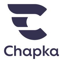 Chapka seguros de viaje