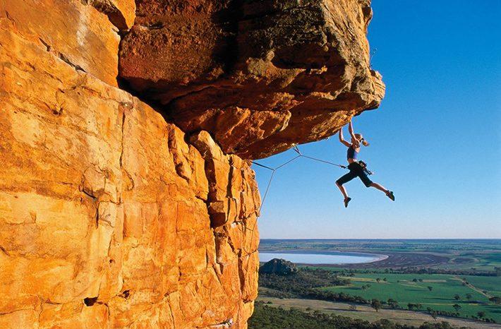 deportes que podras practicar en australia