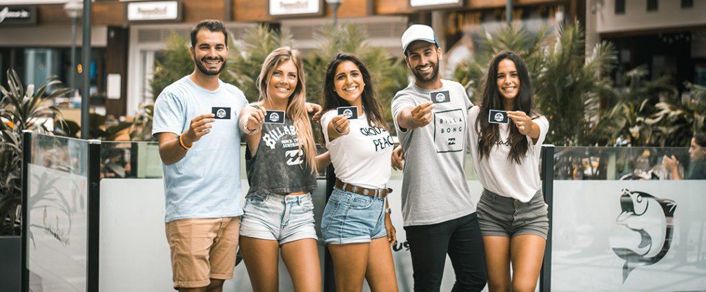 descuentos para estudiantes en gold coast