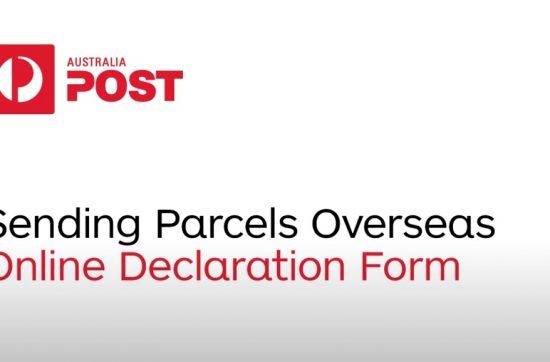 enviar-maletas-desde-australia-a-través-de-post-office