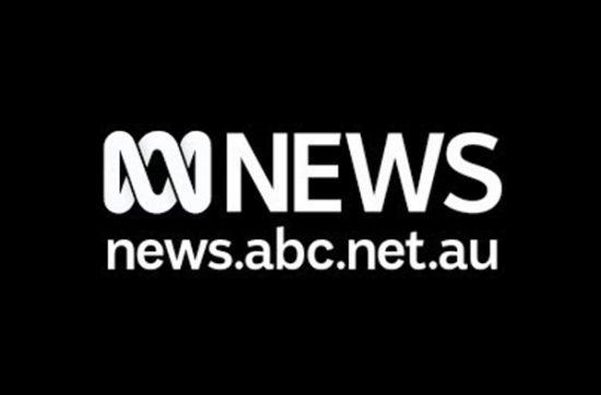 News abc australia