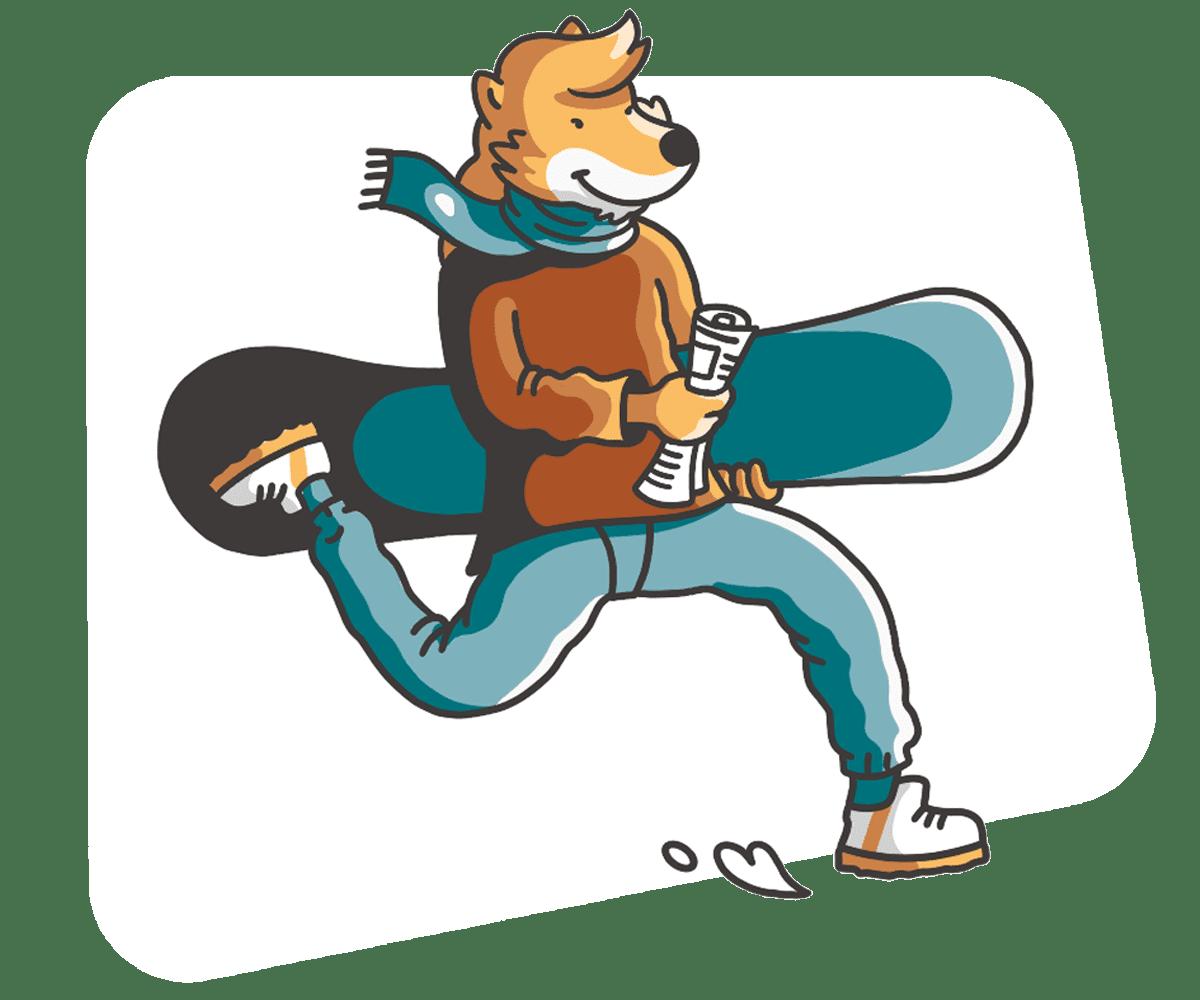 newsletter dingoos canada