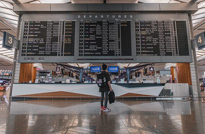 renovar pasaporte espanol