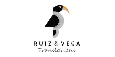 Ruiz & Vega Translations
