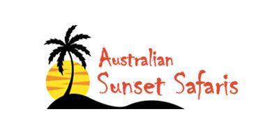Descubre Moreton island con Sunset Safaris
