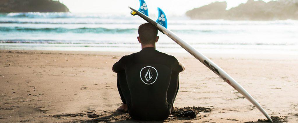 surf desde casa