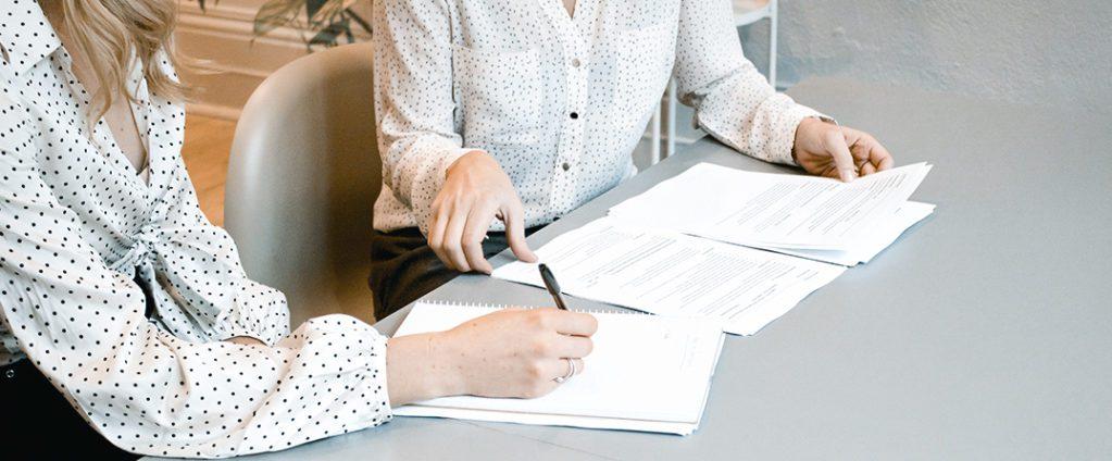 traduccion de documentos para estudiantes en australia